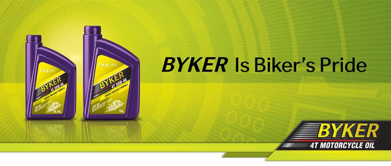 byker-banner-main