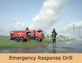 emergency-response-drill