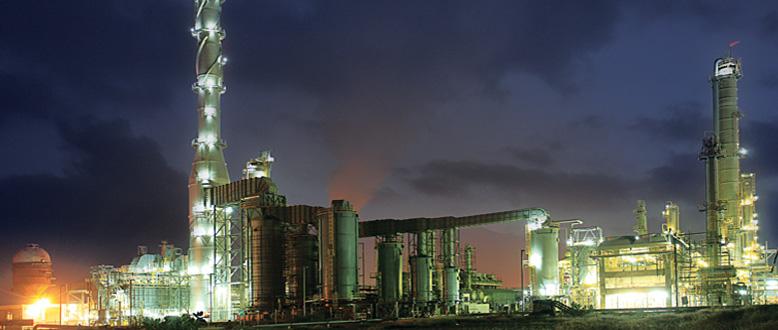 industrial-range-header