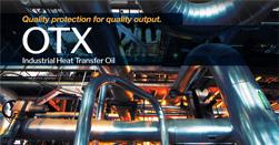 Industrial-Heat-Transfer-Oil
