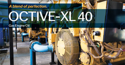 OCTIVE-XL-40