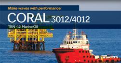 TBN-12-Marine-Oil