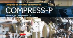 piston-type-compressor-oil